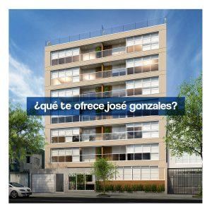 proyectos inmobiliarios miraflores