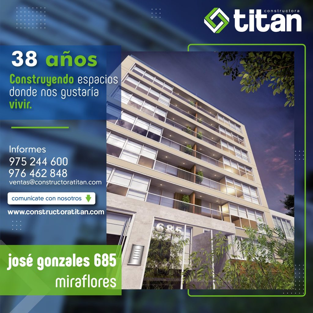 real estate projects miraflores