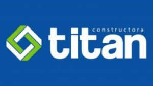 Titan Builder