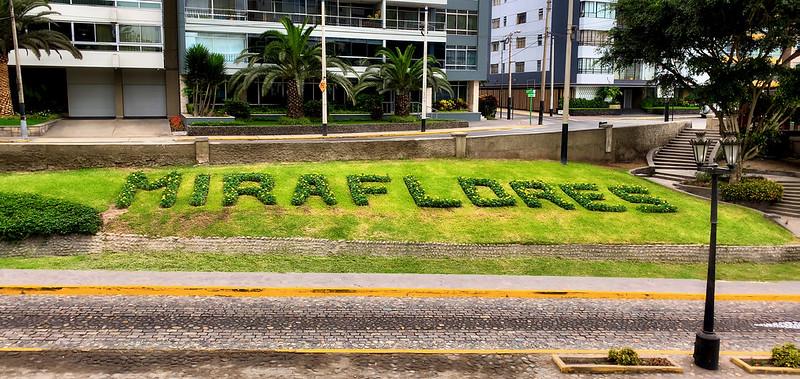 constructoras en Miraflores